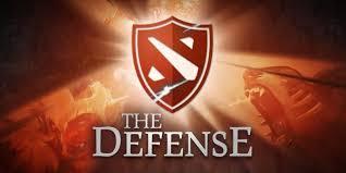 the defense season 5 liquipedia dota 2 wiki
