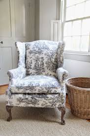 Living Room Chairs For Bad Backs 25 Best Ideas About Accent Chairs On Pinterest Armchairs And