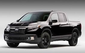 2018 honda models. perfect models 2018 honda ridgeline concept release date car models 2017 within  truck and honda models