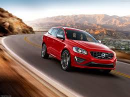 2018 volvo release date. simple date 2018 volvo xc60 red color photo release date  and volvo release