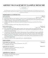 Sample Bar Manager Resume Ideas On Writing Your Own Music 40 Jreveal Amazing Bar Manager Resume