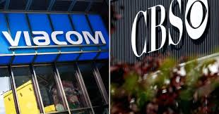 cbs will be fine out viacom but experts aren t sure the cbs will be fine out viacom but experts aren t sure the opposite is true