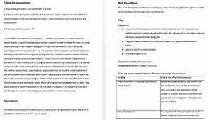 Aqa Science As And A Level Biology