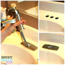 remove bath tub faucet cost to replace shower valve cost of replacing bathtub replace bathroom faucet remove bath tub
