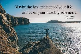 40 MORE Best Travel Quotes To Spark Your Wanderlust Best Best Travel Quotes