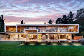 great architecture houses. Huge Luxury California Home Great Architecture Houses