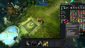 dota 2 guide lycan youtube