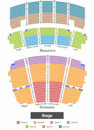 Honda Civic Center Seating Chart Microsoft Center Seating Chart Jasonkellyphoto Co