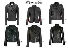 biker jackets warehouse zara reiss mint velvet francis leon ted baker warehouse