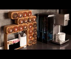 office coffee stations. Coffee Stations For Office