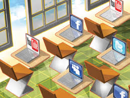 the positive impacts social networks have on teens and their the positive impacts social networks have on teens and their academic perf ce