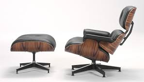 herman miller eames chair. Who Herman Miller Eames Chair B