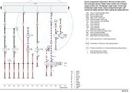 mk4 headlight wiring diagram wire data \u2022 headlight wiring diagram ih 1066 mk4 headlight wiring diagram images gallery
