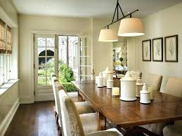 country dining room lighting. Room Lighting Ideas Country Dining Latest French Traditional With Ceiling T