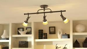 suspended track lighting systems. Ceiling Track Lighting Led Fixtures . Suspended Systems