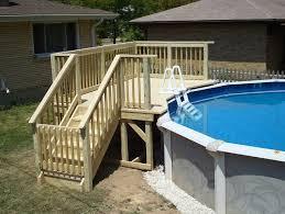 small decks patios small. 30 Best Small Deck Ideas Decorating Remodel U0026 Photos Decks Patios N