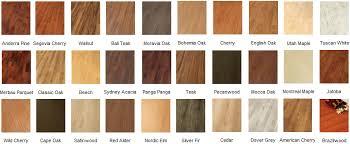 New Pergo Flooring Color Asheville Hickory P E R G O X