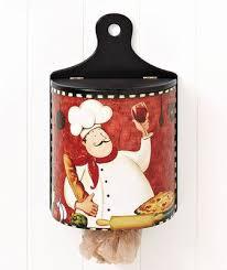 decor kitchen kitchen:  ideas about italian kitchen decor on pinterest bistro decor chef kitchen decor and chef kitchen