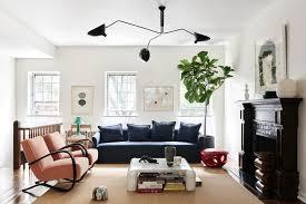 modern living room lighting design contemporary living room chandelier