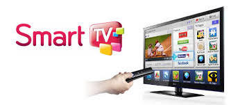 lg tv smart. lg smart webos tv