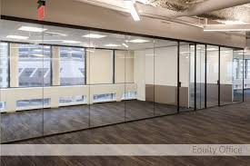 Small Picture ArchitecturalWalls Peabody Office
