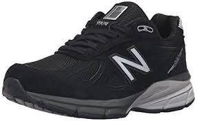 new balance running shoes black. new balance women\u0027s running shoe, black/silver, shoes black m