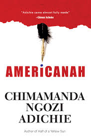 essays on race on race hair and chimamanda adichie s americanah  on race hair and chimamanda adichie s americanah ianstalk americanah cover