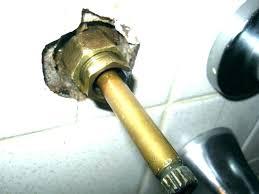 full size of shower tub valve leaking faucet repair single handle water control leak bathrooms scenic