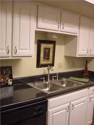 Townhomes For Rent In Baton Rouge LA  57 Rentals  Zillow1 Bedroom Apts In Baton Rouge La