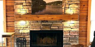 stone fireplace facade stone veneer fireplace stone fireplace veneer stacked stone veneer fireplace surround stone fireplace
