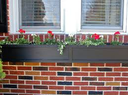 Build Window Box How To Build A Window Box How Tos Diy