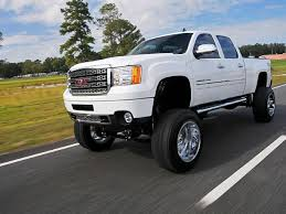 white gmc trucks. Interesting Gmc Intended White Gmc Trucks A