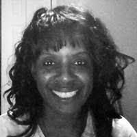 Onie Whitley - Human Resources Personnel - North Carolina Department of  Public Safety   LinkedIn