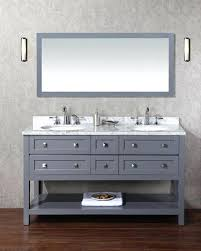 60 inch bathtub 60 x 42 oval bathtub