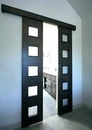 sliding bathroom doors door frosted glass barn style for entry interior sliding bathroom doors pocket door