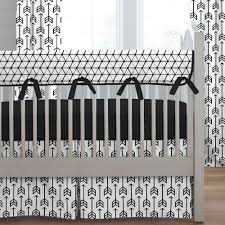 full size of black twi boy baby bedding clearance nautical girls pink design white for carousel