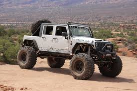 to build a 4 door jeep jk pickup truck which will be based off of the full size rattle trap jeep here are some reference pictures of the 1 1 jeep