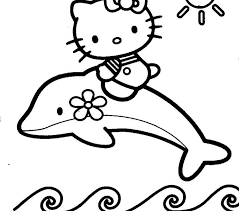 Small Picture Color Pages To Print Best Coloring Pages adresebitkiselcom