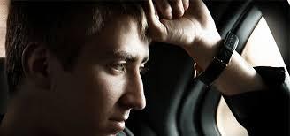 Kết quả hình ảnh cho meth sores treatment
