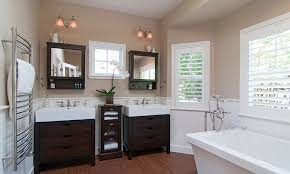 Bathroom Remodel San Jose Impressive The Best Bathroom Remodeling Contractors In Silicon Valley Custom