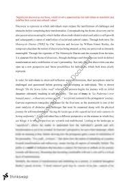 discovery essay response motorcycle diaries and invictus year  discovery essay response motorcycle diaries and invictus