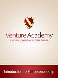 Introduction To Entrepreneurship Rightnow Media Streaming Video Bible Study 1