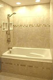 showers recessed shower niche building a how to build fascinating medium size of ho