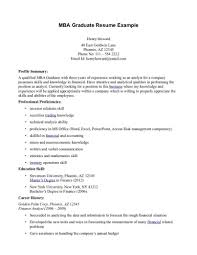 Bunch Ideas Of Resume Cover Letter Ordinary Resume Format For