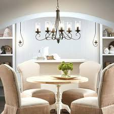 best chandelier for small dining room best dining room chandeliers ideas chandelier size for small dining