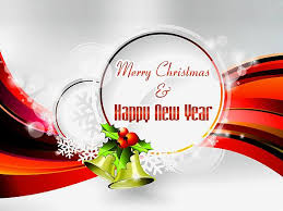 merry christmas and happy new year wallpaper. Interesting New This Jpeg Image  Merry Christmas And Happy New Year Wallpaper Is  Available For Free Wallpaper A