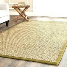 large jute rug jute area rugs area rugs natural area rugs natural jute rug sisal rug