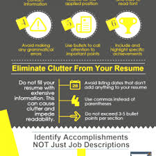 How To Make Resume Stand Out Downloadable How To Make A Resume Stand Out Can Beautiful Design 24