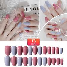 artifical nails brands acryllic nails on s set reviews in philippines lazada ph