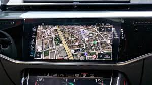 2018 audi navigation. brilliant navigation image 5 of 20 for 2018 audi navigation